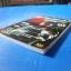 50 CENT BULLETPROOF เฉลยเกมส์ PlayStaion 2 thumbnail 3