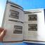 50 CENT BULLETPROOF เฉลยเกมส์ PlayStaion 2 thumbnail 9