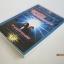 แฝดแม่มดมหัศจรรย์ เล่ม 2 ตอน เผชิญความลี้ลับ (Twitches Building A Mystery) H.B. Gilmour & Randi Reisfeld เขียน แอนธินี แปล thumbnail 2