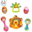 Baby Musical Instruments Toy Set thumbnail 1