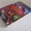 ฮอเรซ สแปลตต์ลีย์ ยอดมนุษย์คัพเค้ก ตอน ปฏิบัติการร้ายของบอลลูนนกโดโด้สีชมพู ลอว์เรนซ์ เดวิด เขียน แบร์รี่ ก็อตต์ ภาพ ธีรพร แปล thumbnail 2