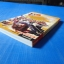 Shin Onimusha - Dawn of Dreams คู่มือเฉลยเกม PlayStaion 2 จากทีมงาน YK GROUP thumbnail 5