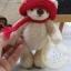 ตุ๊กตาหมีขนสี่ครีมขนาด 15.5 ซม.- DoBear thumbnail 5