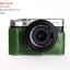 เคสกล้อง FUJIFILM XA10 thumbnail 3