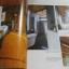 บ้านและสวน ฉบับที่ 456 สิงหาคม 2557 Slow Hands thumbnail 3
