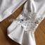 เสื้อผ้าเครปตอกแต่งลูกไม้ปักลายสไตล์วินเทจ thumbnail 8