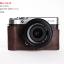 เคสกล้อง FUJIFILM XA10 thumbnail 5