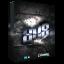 Studio Linked - 808 Super Sub KONTAKT thumbnail 1