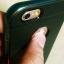 เคสมือถือ ไอโฟน 6 ยางขอบโลหะ thumbnail 4
