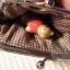 กระเป๋าใส่สตางค์ปากปิ๊กแป๊ก (งานควิลท์) thumbnail 2
