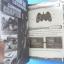 TOM CLANCY'S RAINBOW SIX LOCKDOWN คู่มือเฉลยเกม PlayStation 2 thumbnail 8