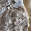 Jacket บอมเบอร์แจ็คเก็ตผ้าลูกไม้ thumbnail 11