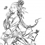 พบพานชายาในแปลงสมุนไพร 1-2 (สองเล่มจบ) 藥田出貴妻‧上 -下 สือหลัว (蒔蘿) หยกชมพู แจ่มใส มากกว่ารัก
