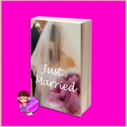 Just married ภาคต่อ หลงทางหัวใจ ญดา ทำมือ