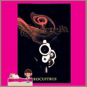 Boxset Cinderella : รถขนมปังกรอบ , BiscuitBus