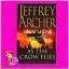 เส้นทางนักสู้ As The Crow Flies กฤษฎา วิเศษสังข์ เจฟฟรีย์ อาเชอร์ (Jeffrey Archer) สุวิทย์ ขาวปลอด วรรณวิภา thumbnail 1