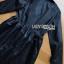 เชิ้ตเดรสประดับลูกไม้สไตล์มินิมัล ตัวนี้สามารถใส่ได้เป็นเดรสหรือจะใส่เข้าคู่กับกางเกงเลกกิ้งก็ได้ค่ะ ป้าย Lady Ribbon thumbnail 5
