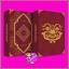 Value Box เซ็ทยักษ์ (Pre-Order) หนูแดงตัวน้อย รักคุณ Rakkun Publishing << สินค้าเปิดสั่งจอง (Pre-Order) ขอความร่วมมือ งดสั่งสินค้านี้ร่วมกับรายการอื่น >> หนังสือออก 31 ก.ค. 61 thumbnail 1