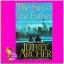 ฝืนฟ้าลิขิต The Sins Of the Father เจฟฟรีย์ อาเชอร์ (Jeffrey Archer) สุวิทย์ ขาวปลอด วรรณวิภา thumbnail 1