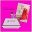 กล่องเปล่า + เล่ห์รานรัก&ร้ายรอนใจ เล่มพิเศษ ฉัตรฉาย Andra ทำมือ thumbnail 1