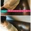 เสื้อแฟชั่นคอกว้าง โชว์ไหล่ มีสีขาวและสีดำ น่ารักสไตล์เกาหลี thumbnail 10