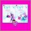 ป้อนคู่สู่ขวัญ เล่ม 1-2 คริสโซเพรส แจ่มใส LOVE thumbnail 1