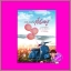 ตรวนรักสีชมพู ทรายชมพู คำต่อคำ ในเครือ dbooksgroup thumbnail 1