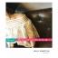 เสื้อแฟชั่นคอกว้าง โชว์ไหล่ มีสีขาวและสีดำ น่ารักสไตล์เกาหลี thumbnail 9