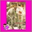 Merry Christmas Mr.Miggles Eli Easton เพตรา Pride ไพรด์ thumbnail 1