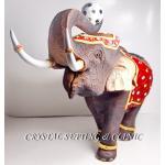 โมเดลและของตกแต่งบ้าน ( Figurine and Home Decorative Products )