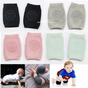 สนับเข่าญี่ปุ่น Kid's socks