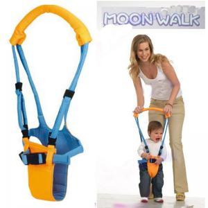 สายพยุงเด็กหัดเดิน รุ่น Moonwalk