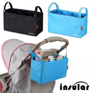 กระเป๋าช่องแบ่ง insular