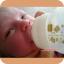 [5oz/160ml] ขวดนมป้องกันโคลิคพร้อมจุกนม Mam Easy Start Anti-Colic thumbnail 17
