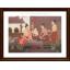 รูปภาพสำหรับ ประดับ ตกแต่ง ติดผนัง บ้าน ร้านสปา โรงแรม คอนโด รีสอร์ท หลากหลายสไตล์ CA-51 thumbnail 1