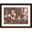 รูปภาพสำหรับ ประดับ ตกแต่ง ติดผนัง บ้าน ร้านสปา โรงแรม คอนโด รีสอร์ท หลากหลายสไตล์ CA-49 thumbnail 1