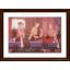 รูปภาพสำหรับ ประดับ ตกแต่ง ติดผนัง บ้าน ร้านสปา โรงแรม คอนโด รีสอร์ท หลากหลายสไตล์ CA-46 thumbnail 1