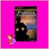 ร่องรอยสยอง Trace (Kay Scarpetta # 13) แพทริเซีย คอร์นเวลล์ (Patricia Cornwell ) ประกายแก้ว นานมีบุ๊คส์ NANMEEBOOKS