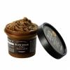 Skinfood Black Sugar Mask Wash Off 210 ml.