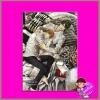ดุจนกในกรงขัง ชุด สิบสองเศร้า 3 Chiffon_cake เอเวอร์วาย everY ในเครือ แจ่มใส