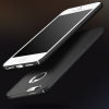 เคสมือถือ iPhone5, 5s-เคสแข็งผิวเรียบ [Pre-Order]