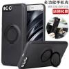เคสมือถือ Xiaomi mi6 เคสซิลิโคน+ห่วงนิ้ว [Pre-Order]