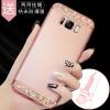 เคส Samsung S8 Plus(พรีออเดอร์)