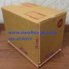 กล่องไปรษณีย์ฝาชนสีน้ำตาล No.2D (22x35x28 cm.)