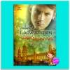 สัมผัสรัตติกาล ชุดสายเลือดรัตติกาล 3 Midnight Awakening ลาร่า เอเดรียน (Lara Adrian) วาลุกา เกรซ