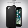 เคสมือถือ iPhone7Plus-- เคสซิลิโคนยี่ห้อ Spigen [Pre-Order]