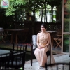 รีวิว ชุดไทยเจ้าสาว ชุดไทยแต่งงาน