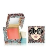 BENEFIT บลัชออน Galifornia Powder Blush Travel Size Mini
