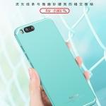 เคสมือถือ Xiaomi mi6 เคสแข็งFabitoo [Pre-Order]
