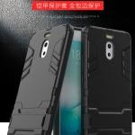 เคสมือถือ Meizu M6 note เคสเกราะกันกระแทก [Pre-Order]
